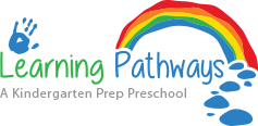 Learning Pathways Logo